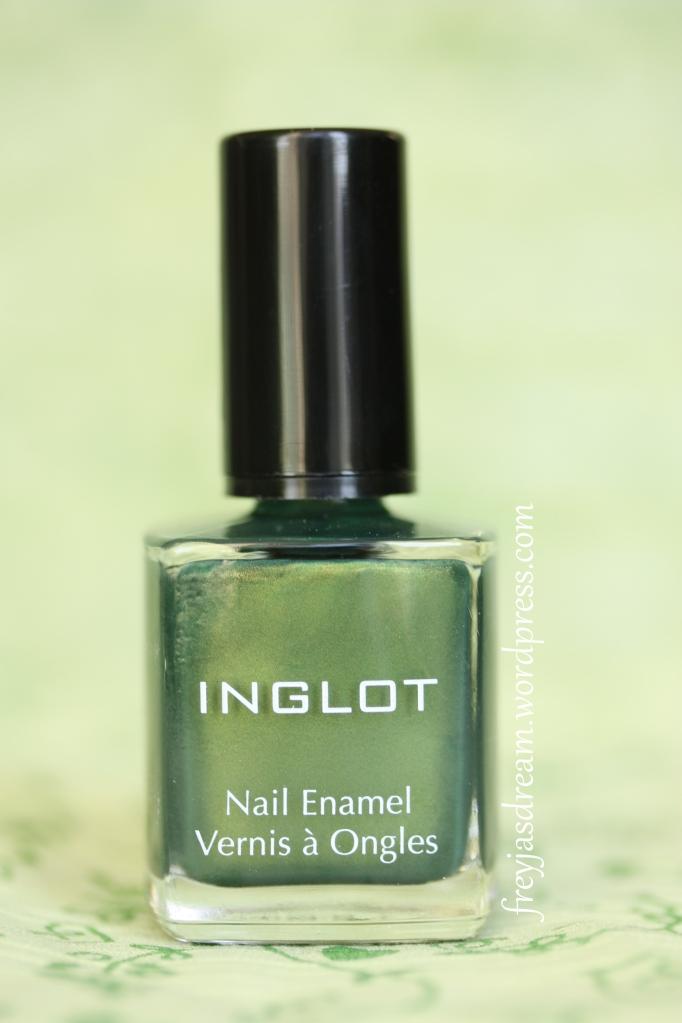 Inglot 985