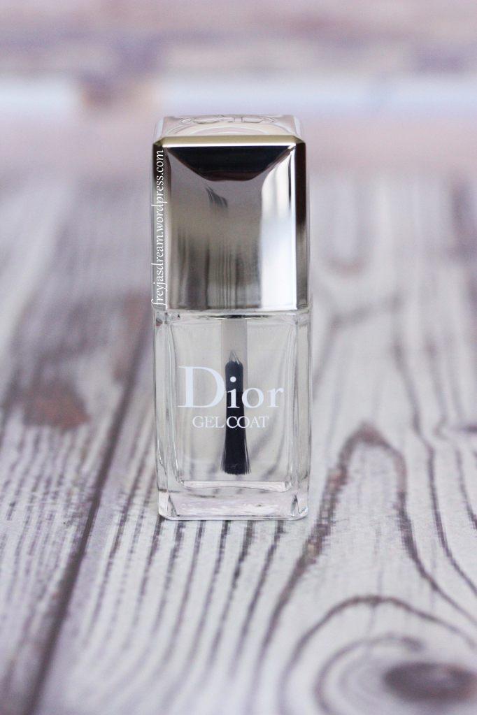 Dior10