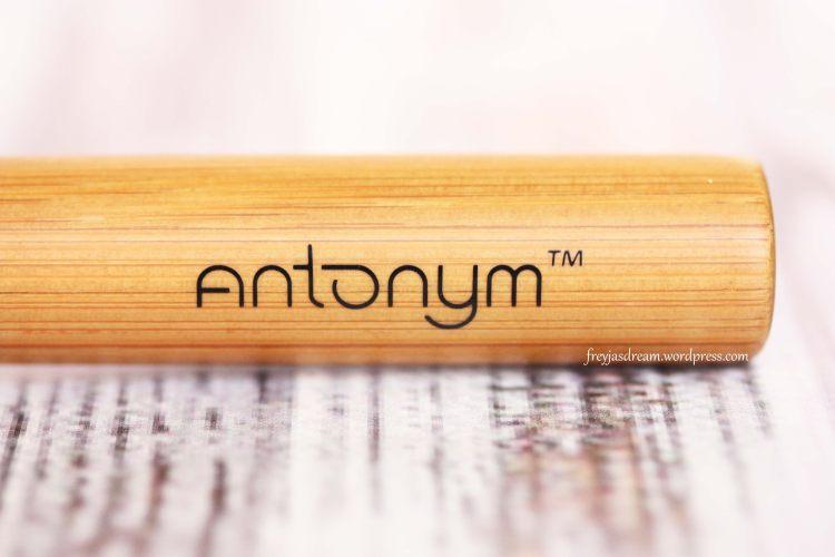antonym1