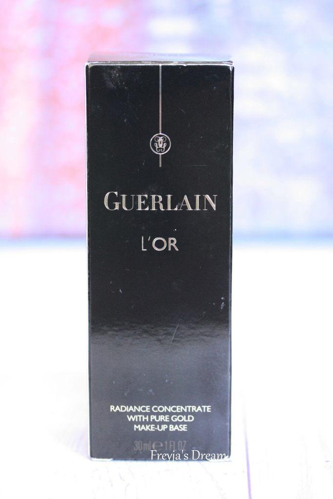 Guerlain5