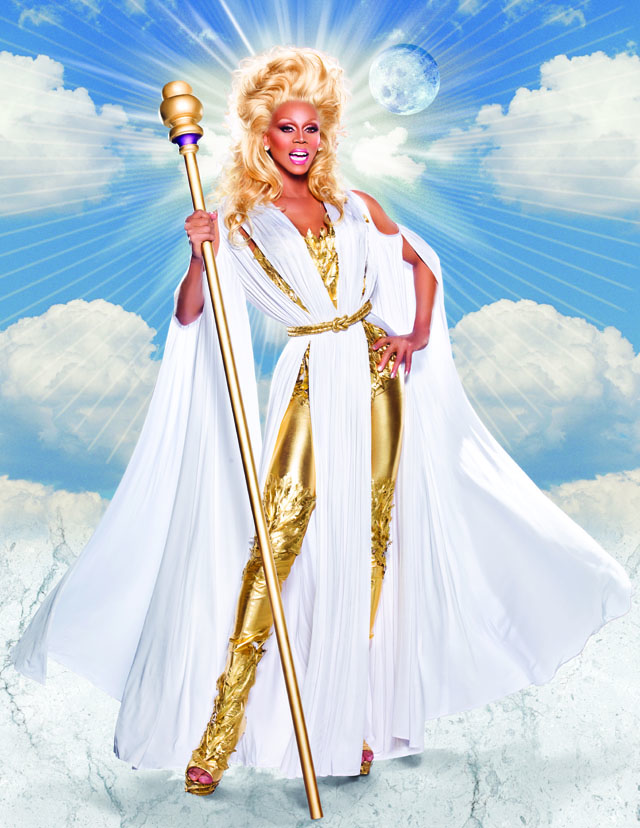 rupaul-interview-jan-2013-thumb-640x828-109304
