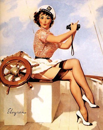 sailor_chic_pin_up_3
