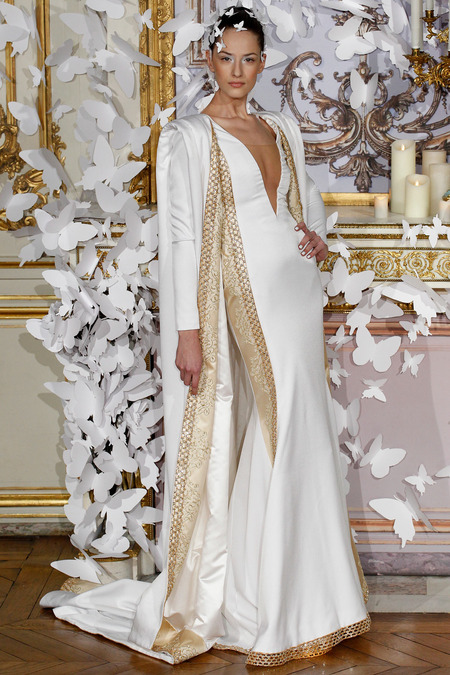 alexis-mabille-2
