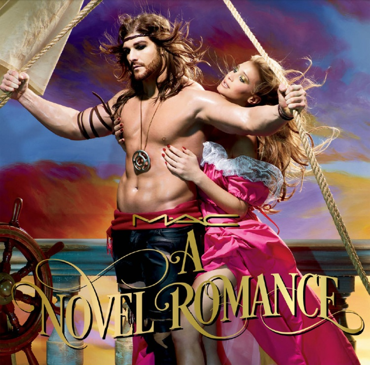 mac-novel_romance_-pic3_0