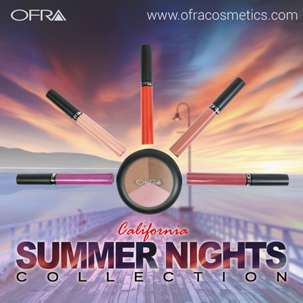 ofra-california-summer-nights-collection440